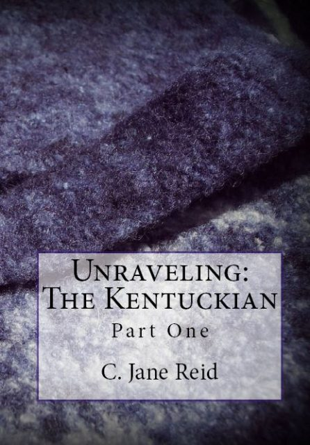 cover-kentuckiandpi